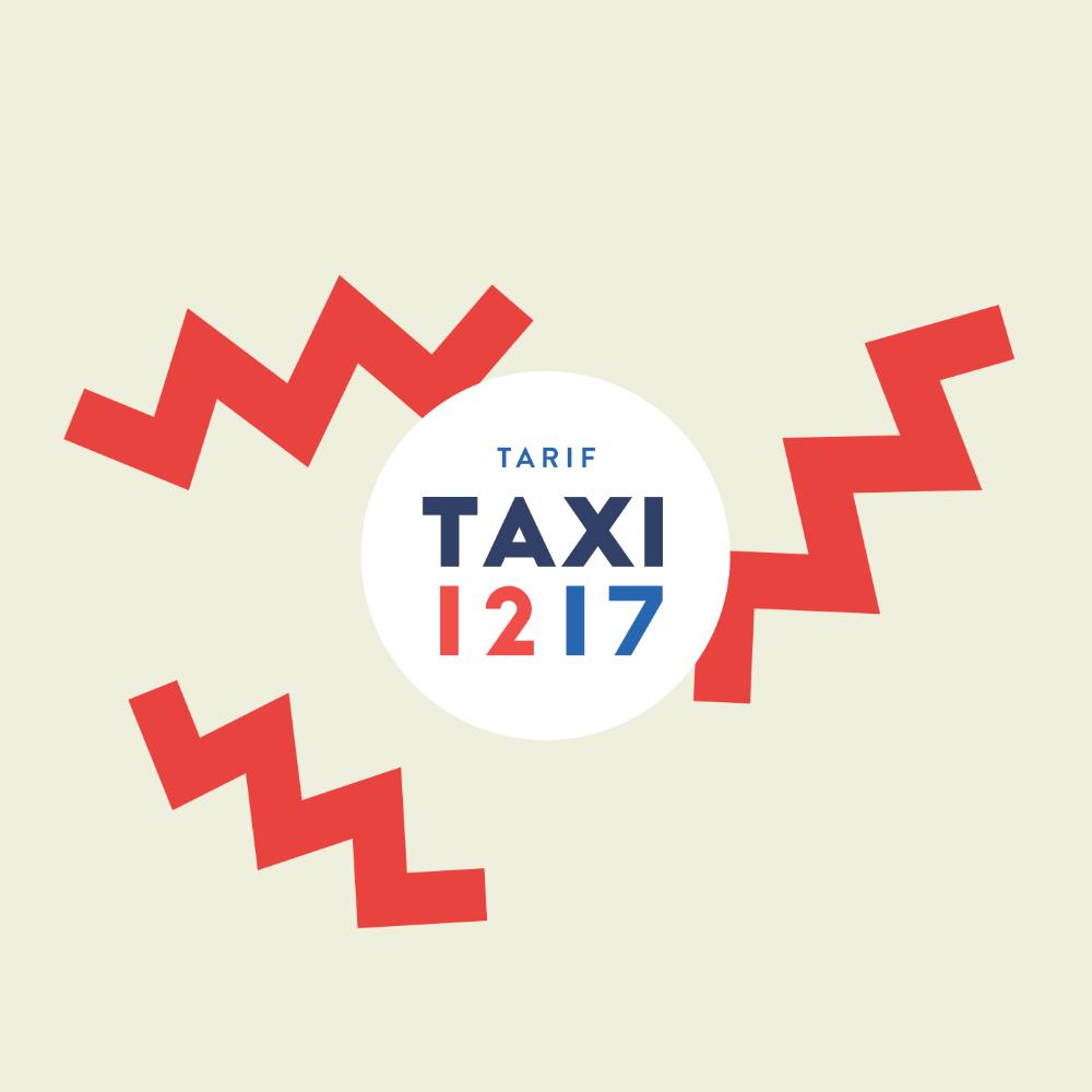taxi 12-17