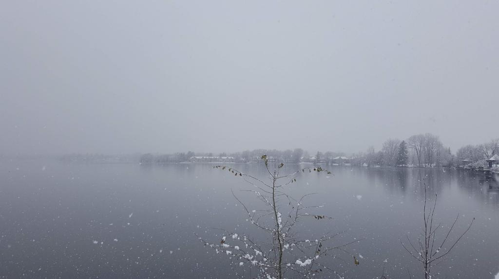 Cantons-de-l'est vie campagne région Québec